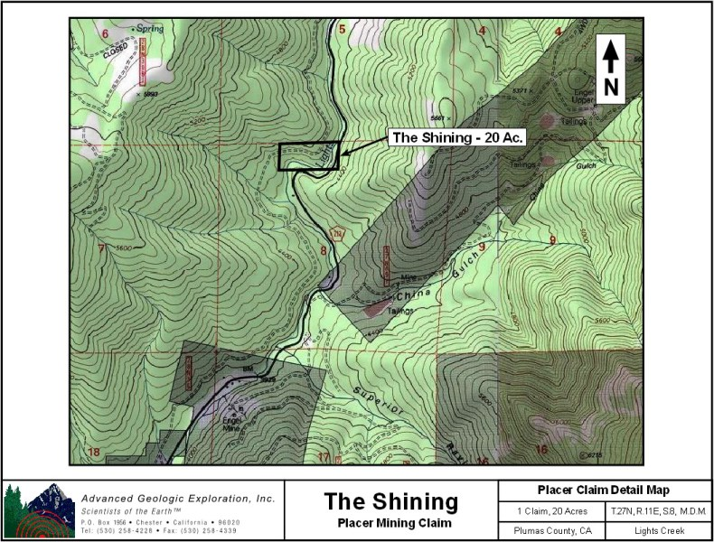 Index of /AGE/Gold_Exploration/Gold_Claims/Lights_Creek/Maps